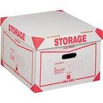 Contenitore Storage