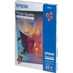 Carte speciali Epson