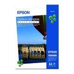 Carta fotografica Epson