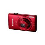 Fotocamera Ixus 170