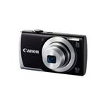 Fotocamera IXUS 450