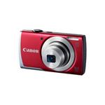 Fotocamera PS A2500 EU18