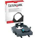 Originali per Lexmark impatto