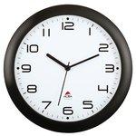 Orologio da parete Easy Time