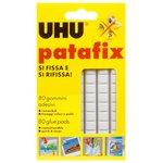 Gomma adesiva UHU® Patafix