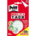 Gommini Pritt® Multi-Tack
