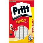 Gommini Pritt  Multi-Tack