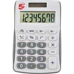 Calcolatrice da tavolo MD9859A