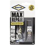 Adesivo Max Repair Universale