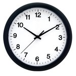 Orologio Bio Clock