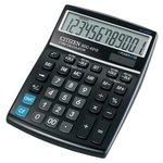 Calcolatrice desktop SDC-4310