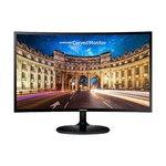 monitor PC curvo