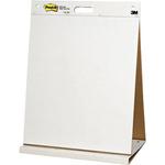 Post-it® Meeting  Chart 563