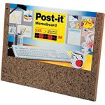 Post-it® Memoboard 558