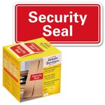Sigilli di sicurezza