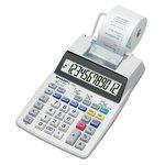 Calcolatrice scrivente EL-1750V