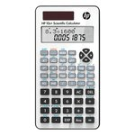 Calcolatrice scientifica HP 10s