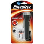 Torcia Magnet LED