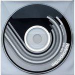 Buste adesive porta CD