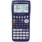 Calcolatrice grafica FX-9750GII