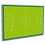 Lavagne magnetiche campo basket e calcio