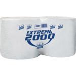 Maxi bobina asciugatutto