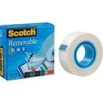 Scotch® Magic™ 811