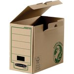 Sistema di archiviazione Bankers Box Earth Series