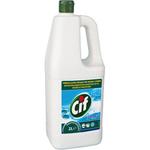 Detergenti Cif