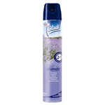 Deodorante spray assorbiodori  Glade Neutrafresh Professionale