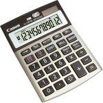 Calcolatrice da tavolo LS-120TSG