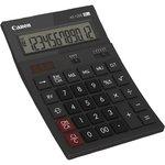 Calcolatrice da tavolo AS-1200