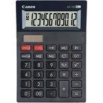 Calcolatrice da tavolo AS-120