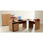 Start up ufficio kit completo di mobili