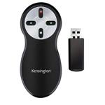 Remote Control per presentazioni