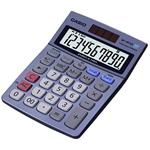 Calcolatrice da tavolo MS-100TERII