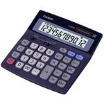Calcolatrice da tavolo D-20TER
