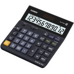Calcolatrice da tavolo DH-12TER