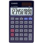 Calcolatrice tascabile SL-310TER+