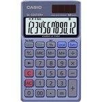 Calcolatrice tascabile SL-320TER+
