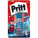 Colla Pritt  Magic Stick