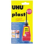 UHU  Plast