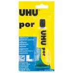 UHU® Por