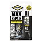 Bostik Max Repair