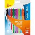 Papermate InkJoy 100
