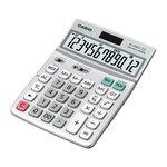 Calcolatrice da tavolo DF-120ECO