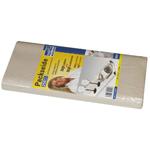 Carta protettiva per imballaggio