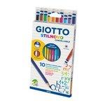 Giotto Stilnovo cancellabile