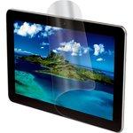 Schermi protettivi per Galaxy Tab 2