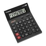 Calcolatrice da tavolo Ecologica AS-2200 HB